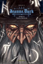 JD_couv_tome2_hd