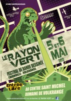 Rayon_Vert_pre-affiche